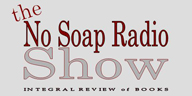 1thenosoapradioshow