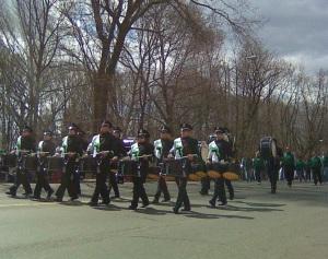 marchingbandHolyoke